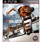 Electronic Arts Skate 3 for PS3