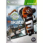 Electronic Arts Skate 3 for Xbox 360