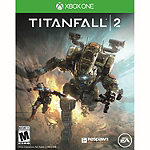 Microsoft Titanfall 2 for Xbox One