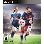Electronic Arts FIFA 16 for PS3