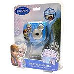 Disney Frozen Digital Camera