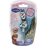 Disney Frozen USB Pen