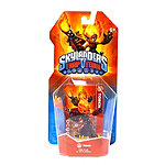 Activision Skylander Trap Team: Torch