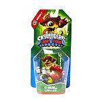 Activision Skylanders Trap Team: Shroomboom