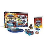 Sony Skylanders SuperChargers for PS3