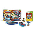 Microsoft Skylanders SuperChargers for Xbox 360