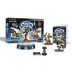 Sony Skylanders Imaginators Starter Pack for PS3