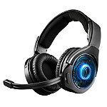 Afterglow AG 9 Premium Wireless Headset for PlayStation®4