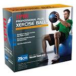 Spri Professional Plus 75cm Exercise Ball 18.95