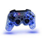Afterglow Wireless Controller for PlayStation®3 and Windows