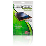 PC Treasures ScreenPristine™ Screen Protector for Asus Eee Pad Transformer TF101 9.95