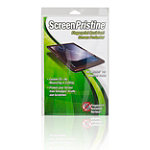 PC Treasures ScreenPristine™ Screen Protector for Archos G9 9.95