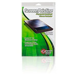 PC Treasures ScreenPristine™ Screen Protector for Toshiba Thrive 9.95