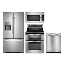 Welcome to hhgregg - Hhgregg appliances home kitchen ...