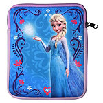 KIDdesigns Frozen Universal 7' Tablet Sleeve