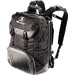 Pelican S100 Sport Elite Laptop Backpack 233.96