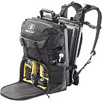 Pelican Progear S130 Sport Elite Laptop/Camera Divider Backpack 259.21