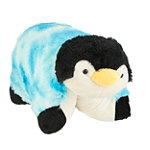 Pillow Pets® Glow Pets Penguin 12.95