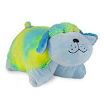 Pillow Pets® Glow Pets Blue/Yellow/Green Dog 12.95