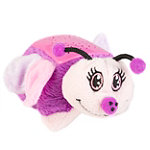 Pillow Pets® Dream Lites Mini Butterfly 4.95