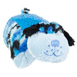 Pillow Pets® Dream Lites Mini Camouflage Dog 4.95