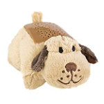 Pillow Pets® Dream Lites Mini Dog 4.95