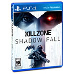 PlayStation®4 Killzone™: Shadow Fall 34.99