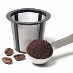 Keurig My K-Cup Reusable Filter 17.99
