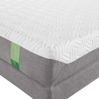 Tempur-Pedic Queen TEMPUR-Flex® Prima Mattress (Foundation Sold Separately)