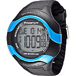 Freestyle Workout Blue Endurance Wrist Watch 55.00