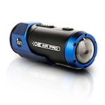 iON Air Pro™ Wi-Fi Lite Action Camera