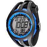 Freestyle Condition Black/Blue Endurance Wrist Watch 35.00