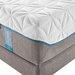 Tempur-Pedic King TEMPUR-Cloud® Elite Mattress (Foundation Sold Separately)