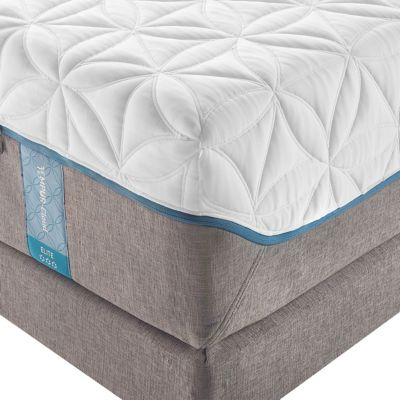 Tempur-Pedic California King TEMPUR-Cloud® Elite Mattress (Foundation Sold Separately)
