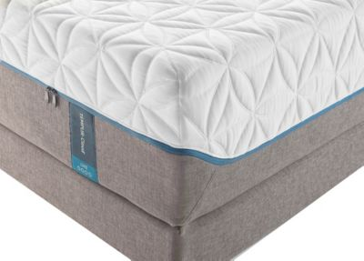 Tempur-Pedic Twin Long TEMPUR-Cloud® Luxe Mattress (Foundation Sold Separately)