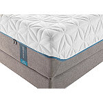 Tempur-Pedic Split/Dual California King TEMPUR-Cloud® Luxe Mattress (Foundation Sold Separately)