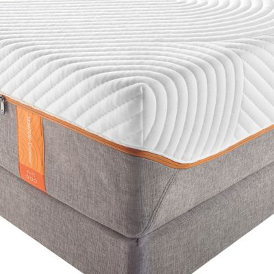 Tempur-Pedic Twin Long TEMPUR-Contour® Elite Mattress (Foundation Sold Separately)