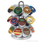 Keurig K-Cup™ Carousel No price available.