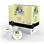 Keurig Van Houtte® French Vanilla Coffee No price available.