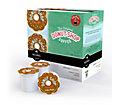 Keurig The Original Donut Shop™ Extra Bold Coffee