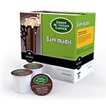Keurig Green Mountain Coffee® Dark Magic® Extra Bold Coffee 11.99