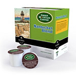 Keurig Green Mountain Coffee® Nantucket Blend Coffee 11.99