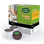 Keurig Green Mountain Coffee® Breakfast Blend Coffee No price available.