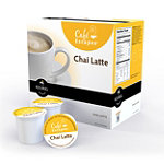 Keurig Cafè Escapes® Chai Latte Specialty Tea 11.99