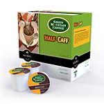 Keurig Green Mountain Coffee® Half-Caff Coffee 11.99