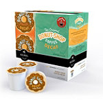 Keurig The Original Donut Shop™ Decaf Extra Bold Coffee 11.99