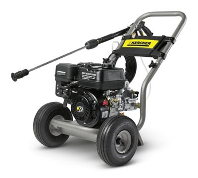 Karcher 2800 PSI Pressure Washer