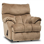 Southern Motion Lipton Rocker Recliner 399.00
