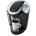 Keurig K65 Special Edition Brewing System No price available.