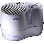 Lasko 9-Gallon Recirculating Humidifier
